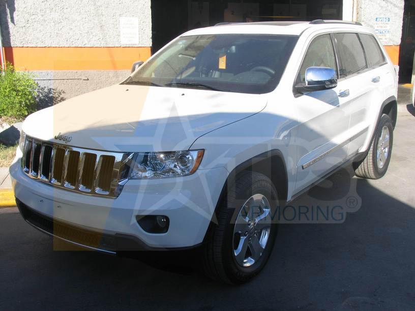 Durango Jeep Rentals Jeep Cherokee White Tps Our St John